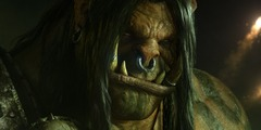 La cinématique de Warlords of Draenor se tease en images