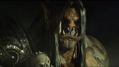 Warlords of Draenor aurait dû sortir il y a quelques mois