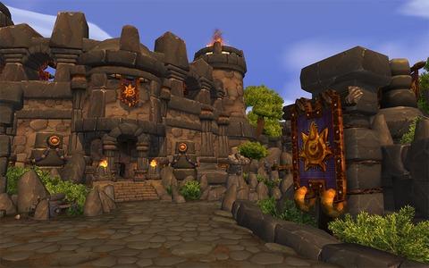 Blizzard Entertainment - Blizzard fait ses comptes : pertes d'abonnés et baisse de résultats