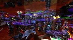 World of Warcraft ouvre la Porte des Ténèbres vers Draenor