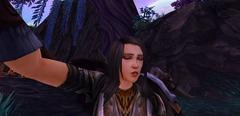 Des S.E.L.F.I.E. pour s'immortaliser dans World of Warcraft
