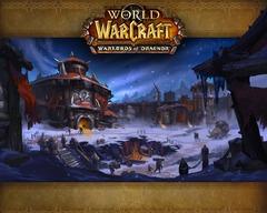 Vers une édition Vétéran pour faire évoluer le modèle économique de World of Warcraft ?