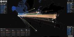Serveurs pris d'assaut et attaques DDoS : Draenor parfois peu accessible