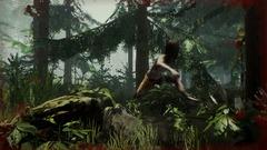L'horrifique The Forest se lancera finalement en avril prochain