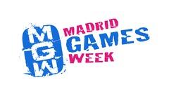 Madrid Games Week, reflet des tendances vidéo ludiques européennes
