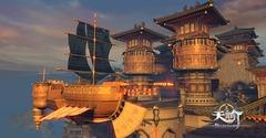 Des résultats en hausse pour NetEase grâce à ses titres historiques et aux jeux de Blizzard