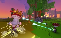 TROVE_ACT_MushroomKing_01.jpg