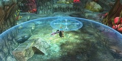 Le MMO hack and slash Hero of the Obelisk s'annonce en bêta ouverte