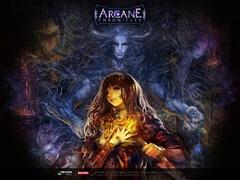 Nexon Europe annonce Arcane Chronicles