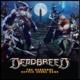 Logo de Deadbreed