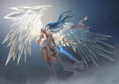 League of Angels est disponible