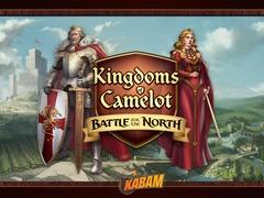 Les résultats de Kabam portés par les jeux sur mobiles