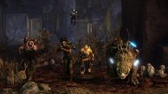 De nouveaux chasseurs pour Evolve, en attendant une sortie le 21 octobre
