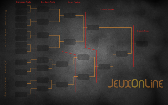 Counter-Strike : Global Offensive - Tournoi 1v1 [Terminé]