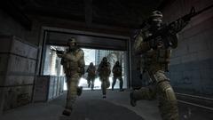 DreamHack 2014 - L'équipe française LDLC triomphe sur Counter-Strike: Global Offensive