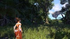 Wander sur PS4