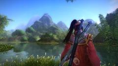 Le premier tournoi du Mont Hua débutera le 20 juin sur Age of Wulin