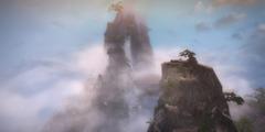 Le tournoi du Mont Hua pour désigner les meilleurs joueurs d'Age of Wulin