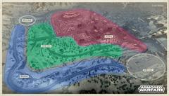 AW_Cold_Strike_Map.jpg