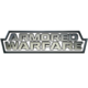 Logo de Armored Warfare
