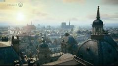 E3 2014 - Microsoft mise sur le jeu en ligne coopératif