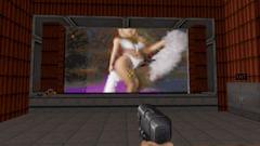 Retrogaming - Duke Nukem 3D: Megaton Edition