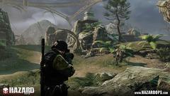 La chasse aux robots dinosaures mutants ouvre le 28 mai