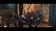 Zombies Monsters Robots, tuez-les tous !