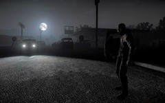 Survivrez-vous à la nuit de H1Z1 ?