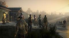 Nouveaux zombies et nouveau mode de jeu pour H1Z1