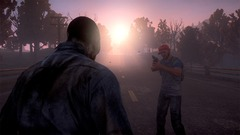 « Plus d'un million de copies de H1Z1 vendues sur Steam » en deux mois