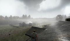Un climat dynamique pour plus de gameplay et moins de tricheurs