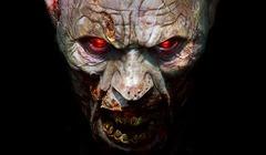 Pénalités de mort et contamination zombie
