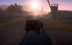 Sony Online corrige les effets dévastateurs des « flèches perdues » de H1Z1