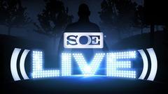 La dernière mouture de H1Z1 dévoilé pour la SOE Live