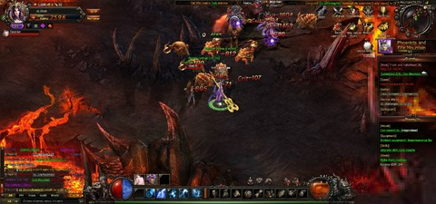 Monkey King Online - Monkey King Online disponible en bêta ouverte