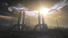 CCP annonce le Project Legion pour « réinventer Dust 514 sur PC »