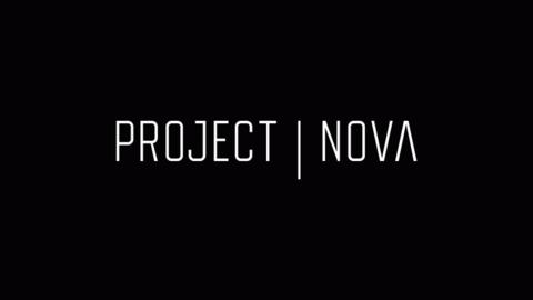 Project Nova - FanFest 2016: Project Legion devient Project Nova et se détache d'EVE Online