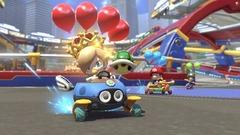 Mario Kart 8 Deluxe 19
