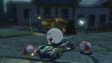 Mario Kart 8 Deluxe King Boo 05