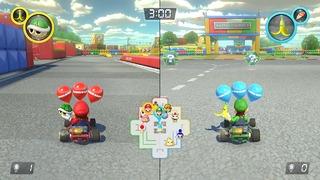 Mario Kart 8 Deluxe 24