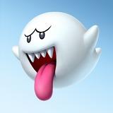 Mario Kart 8 Deluxe - Boo