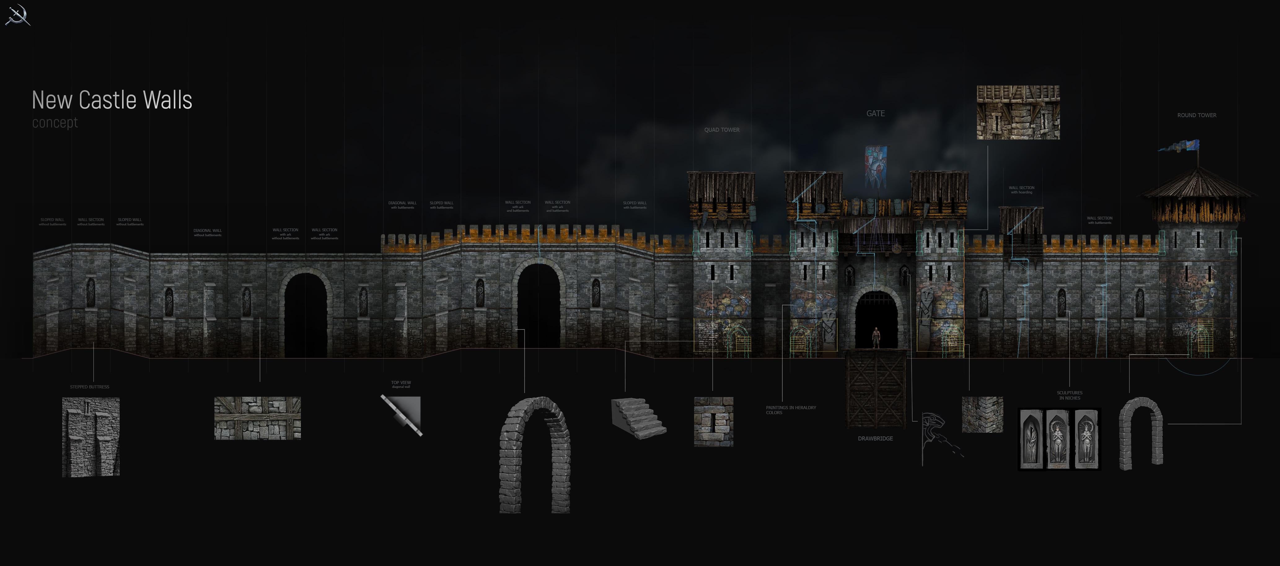 LIF murs chateaux 2