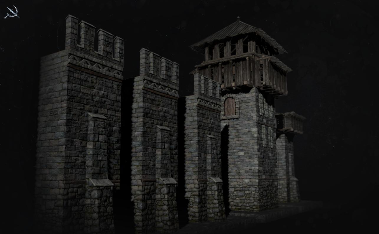 1502472952_walls_3d.png