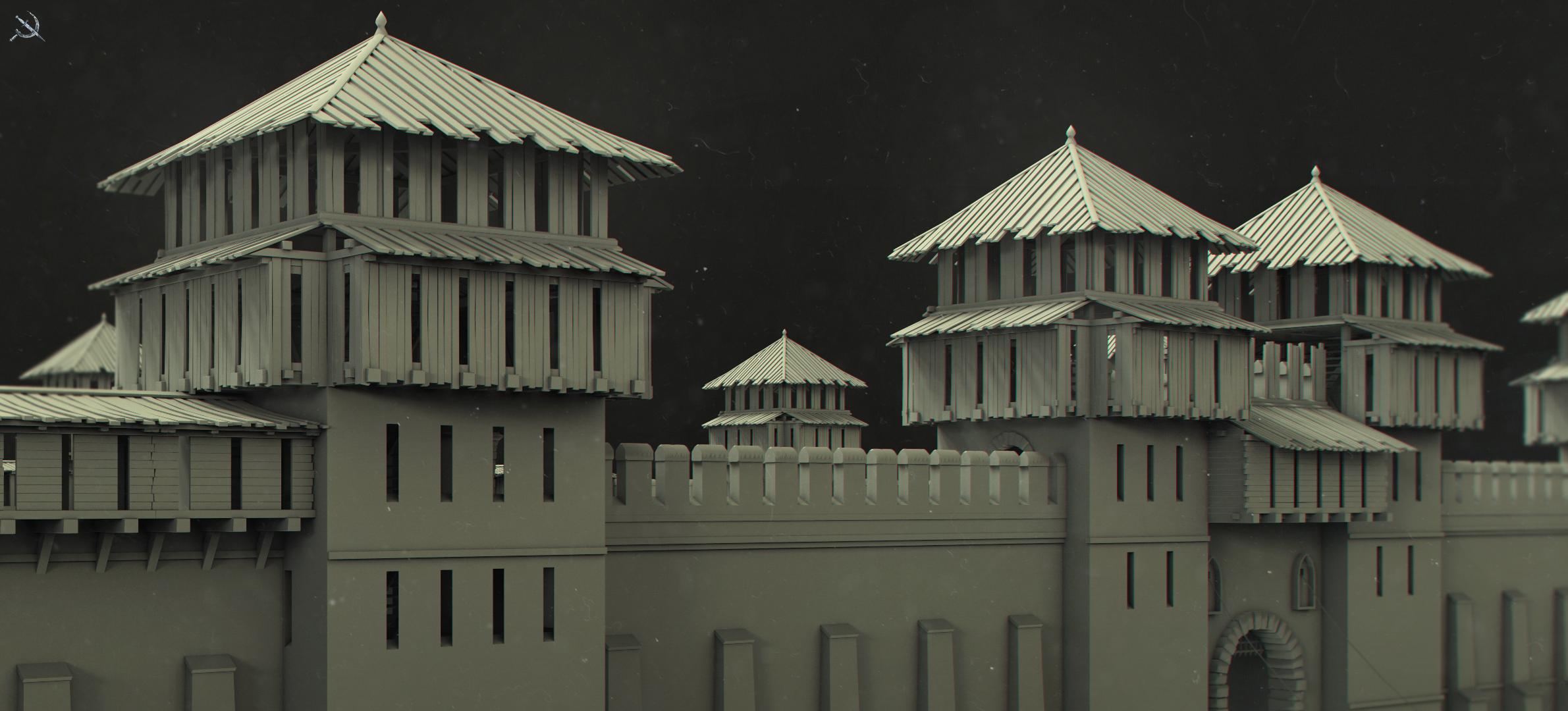 LIF murs chateaux 4