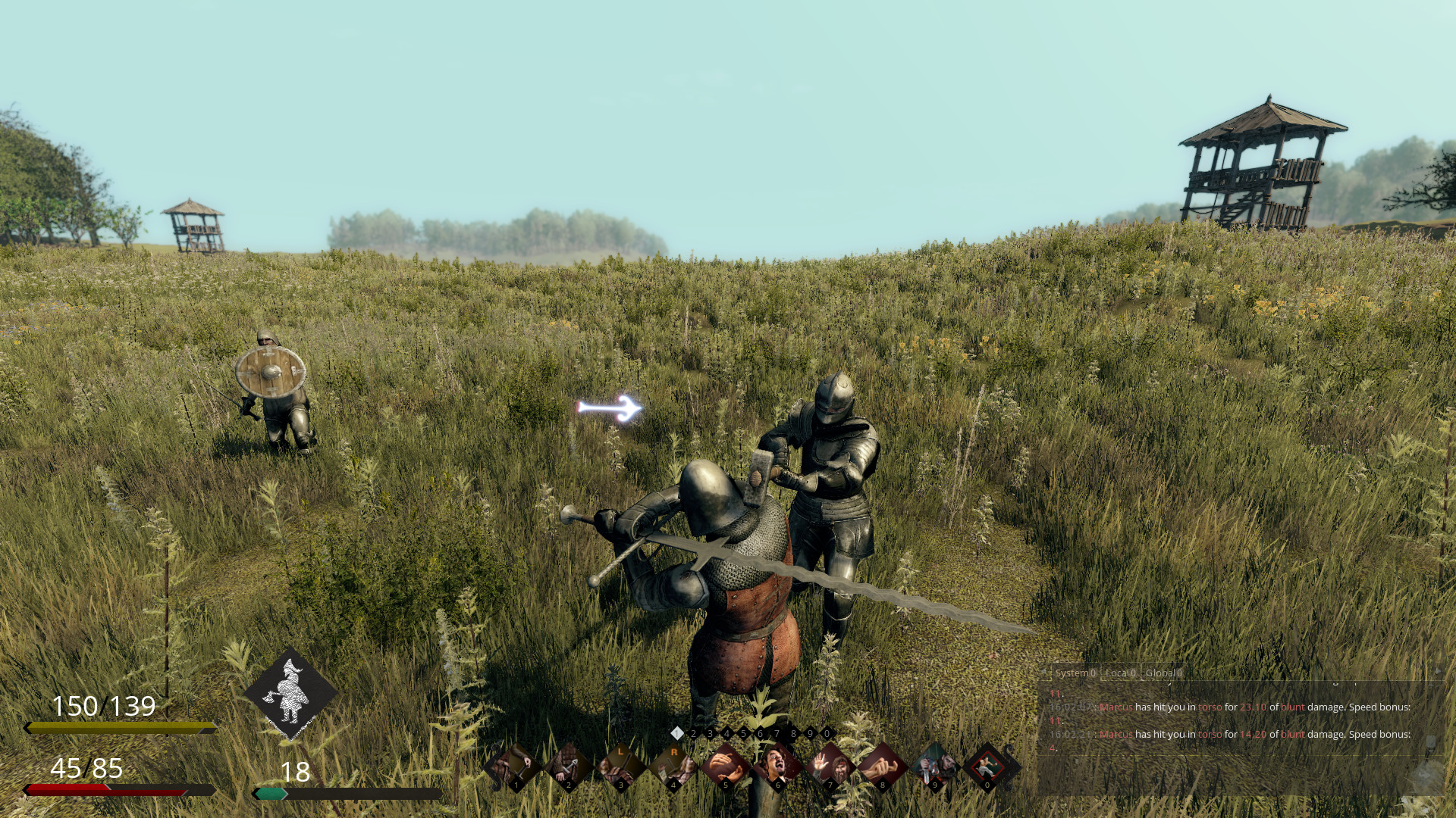 Life is feudal mmo fr купить life is feudal your own 2-pack что это значит