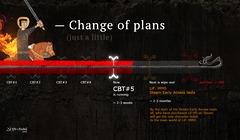 La CBT5 est là ; LiF:MMO arrive sur Steam