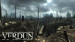 Verdun prépare ses tranchées pour l'été prochain