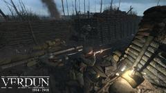 Verdun se lance : nouveau front et feuille de route