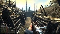 Verdun revient sur l'histoire de la Première Guerre mondiale